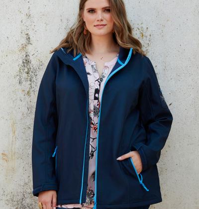 dbd5d258 Tøj til store piger | dametøj i plus size størrelser 42 - 58