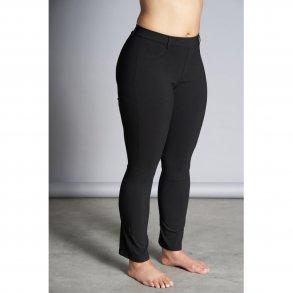 28e00761 Bukser i store størrelser | Se de nye modeller fra Ciso