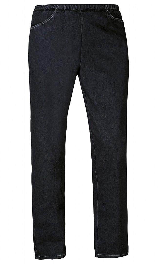 Jazzy Jeans Sort