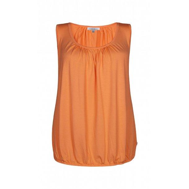 4d9e87e0c4a Cairo Top Orange - Toppe - scooponline