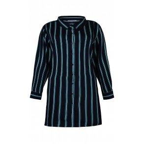 6733893b03d2 Dameskjorte - Lækre skjorter i plus size til piger   kvinder