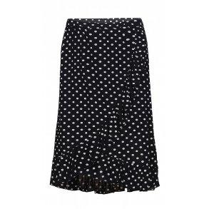 33d8b804 Tøj til store piger | dametøj i plus size størrelser 42 - 58