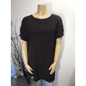 6f55a8427722 Outlet plus size tøj    Udsalg dametøj stor størrelse